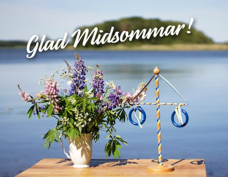 Glad_Midsommar