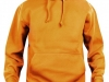 Basic-Hoodie-Visibility-Orange
