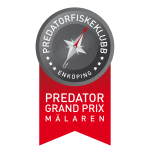 Predator Grand Prix