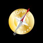 Topp5_Guld