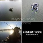 Bellyboat_Fishing_Scandinavia_01