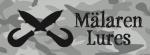 Malaren_Lures_01