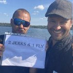 2Jerk_Fly1