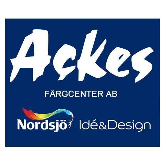 Ackes