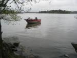 blandat-20120513-021