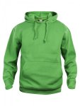 Basic-Hoodie-Apple-Green