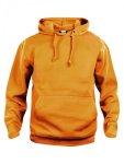 Basic-Hoodie-Visibility-Orange
