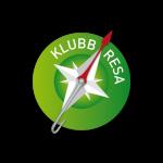 EPFK_Klubbresa-2
