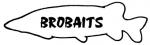 Brobaits